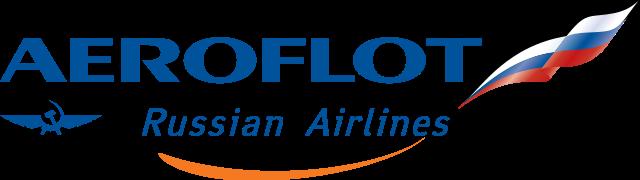 אירופלוט - לוגו