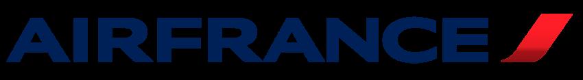 אייר פראנס - לוגו