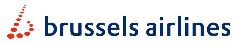 בראסלס - לוגו