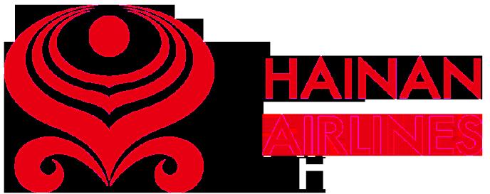 היינאן - לוגו