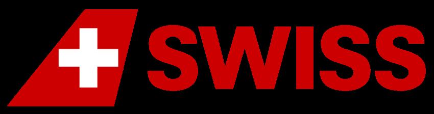 סוויס - לוגו