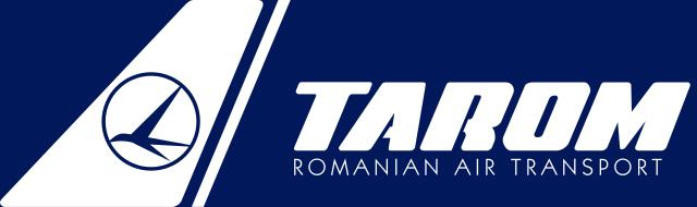 טארום - לוגו