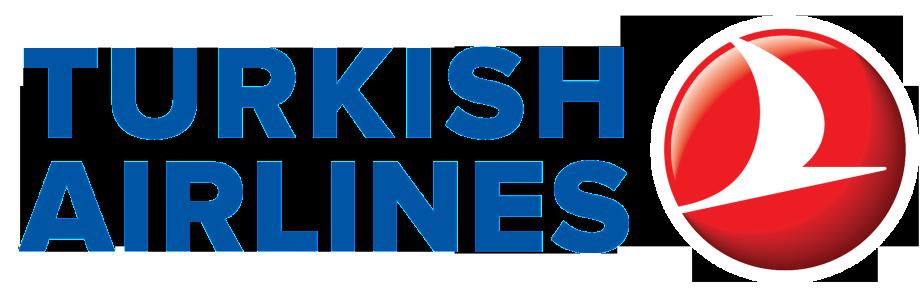טורקיש - לוגו