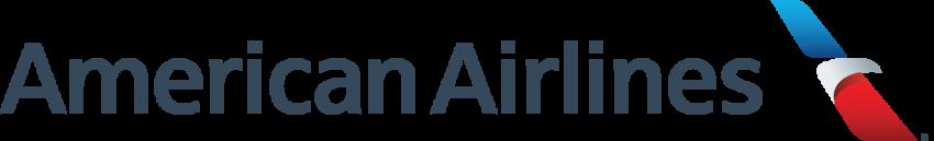 אמריקן - לוגו