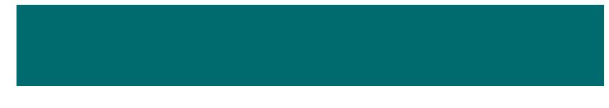 קתאי פסיפיק - לוגו