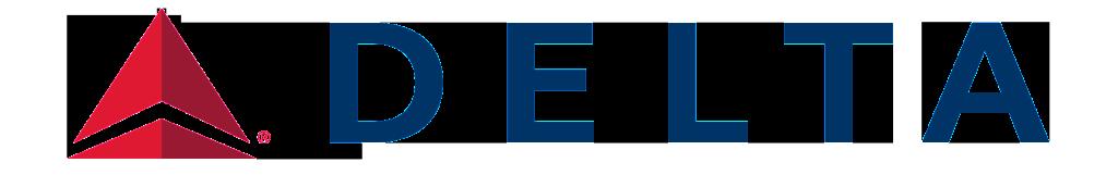 דלתא - לוגו