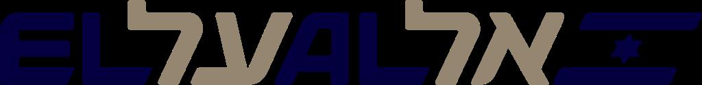 אל על - לוגו החברה