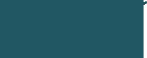 הידן פלייטס - hidden flights לוגו