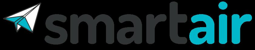 סמארטאייר - smartair