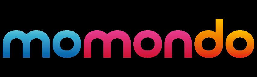 מומונדו