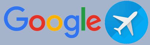 גוגל טיסות - מנוע חיפוש טיסות גוגל
