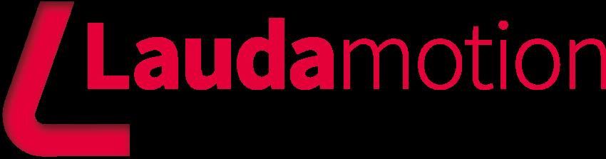 לאודהמושן - חברת תעופה לאודה