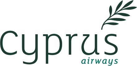סייפרוס אירווייז - חברת תעופה בינלאומית