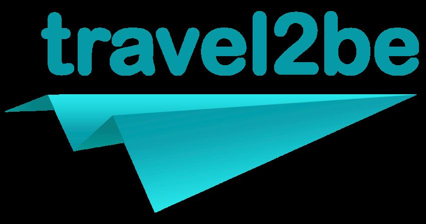 טרוול2בי סוכנות נסיעות בינלאומית