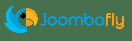 ג'ומבופליי - סוכנות נסיעות אינטרנטית