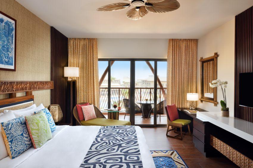 מלון לפיטה